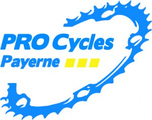 Pro Cycles Payerne