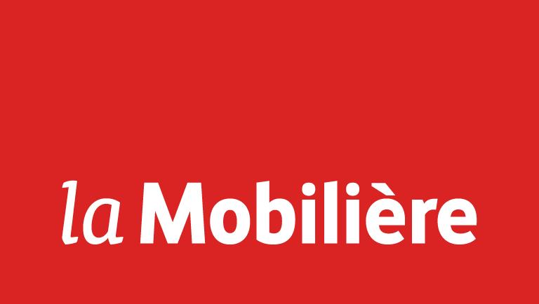 La Mobilière