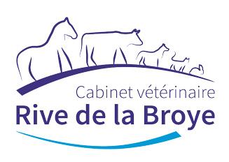 Rive de la Broye Vétérinaire