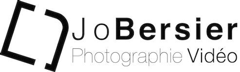 Jo Bersier Photographie Vidéo